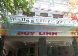 Đặt phòng Khách sạn Duy Linh