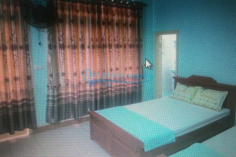 Đặt phòng khách sạn Thảo Vân