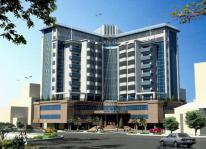 10 khách sạn bãi B ở Sầm Sơn tốt nhất
