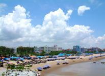 Bảng giá tham khảo dịch vụ du lịch tai Sầm Sơn hè 2017