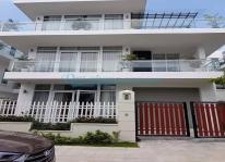 Biệt thự FLC 8 phòng cao cấp Villa Sầm Sơn