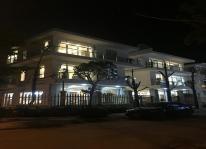 Biệt thự FLC cao cấp khu Villa Sầm Sơn