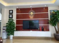 Biệt thự FLC cao cấp 6 phòng cho thuê khu Villa Ngọc Trai Sầm Sơn