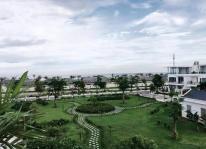 Biệt thự FLC - Villa Sầm Sơn