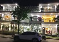 Biệt thự Kép FLC Sầm Sơn