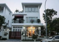 Biệt thự Ngọc Trai (60) FLC Sầm Sơn