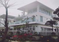 Biệt thự Ngọc Trai - NT 27 FLC Sầm Sơn