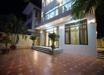 Biệt thự Ngọc Trai - NT 75 FLC Sầm Sơn