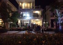 Biệt thự Villa cao cấp FLC Sầm Sơn