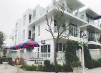 Biệt thự Villa cao cấp FLC Sầm Sơn Thanh Hóa