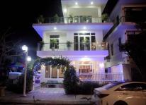 Biệt thự Villa FLC 7 phòng cao cấp Sầm Sơn