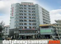 Danh sách các khách sạn 3 sao tại Sầm Sơn