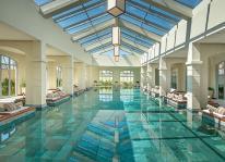 Danh sách các khách sạn ở Sầm Sơn có bể bơi