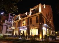 Danh sách các khách sạn ở Sầm Sơn tiêu chuẩn 4 sao