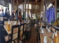 Danh sách các nhà hàng ngon biển hải tiến Thanh Hóa