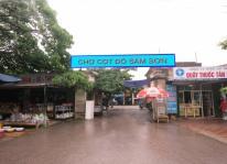Địa chỉ mua sắm khi đi du lịch tại Sầm Sơn