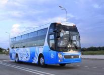 Lộ trình xe khách tại Sầm Sơn
