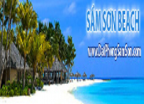 Giá phòng khách sạn Sầm Sơn 2017