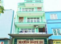 Khách sạn Biển Đợi II Sầm Sơn
