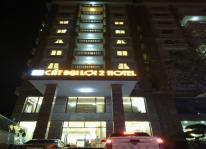 Khách sạn Cát Đại Lợi 2