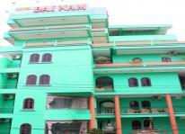 Khách sạn Đại Nam II Sầm Sơn