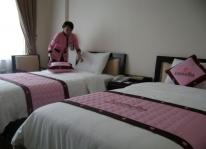 Khách Sạn Điện Lực