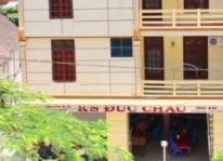 Khách sạn Đức Châu