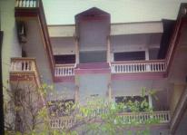Khách sạn Đức Lợi Sầm Sơn