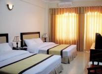 Khách Sạn Đức Thành - Sầm Sơn