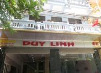 Khách sạn Duy Linh
