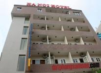 khach-san-ha-noi-hotel-sam-son-1.jpg