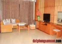 khach-san-ha-noi-hotel-sam-son-2.jpg