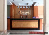 Khách Sạn Hà Nội Hotel Sầm Sơn