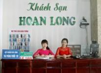 khach-san-hoan-long-6.jpg