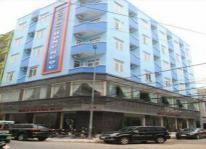 Khách sạn Hồng Ngọc Sầm Sơn