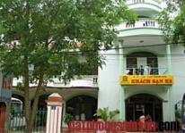 Khách Sạn K2 Sầm Sơn