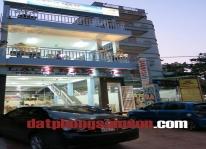 Khách Sạn Lạch Nam Sầm Sơn