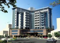 Khách Sạn Lam Sơn mới