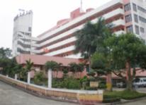 Khách sạn Lê Lợi