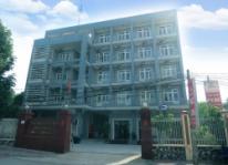 Khách sạn Ngọc Dũng