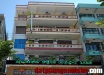 Khách sạn Ngọc Lan Sầm Sơn