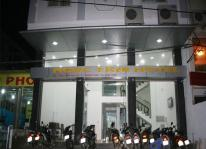 khach-san-ngoc-trai-sam-son-1.jpg