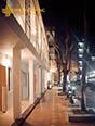 khach-san-phuong-dong-sam-son-13.jpg