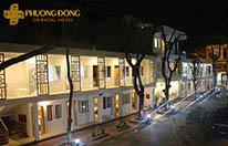 khach-san-phuong-dong-sam-son-15.jpg