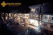 khach-san-phuong-dong-sam-son-16.jpg