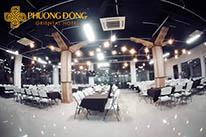 khach-san-phuong-dong-sam-son-18.jpg