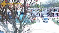 khach-san-phuong-dong-sam-son-5.jpg