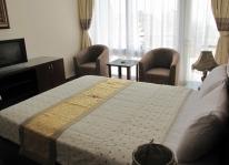 Khách sạn Royal 3 Sầm Sơn