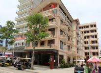 Khách sạn Sơn Trang II