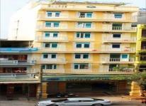 Khách sạn Thành Công Sầm Sơn